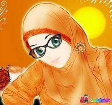 jilbab 77